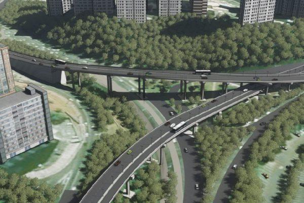 CONSÓRCIO BRT SALVADOR